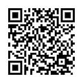 GWR QR app.png