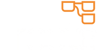 cropped-root6_logo_ow.png