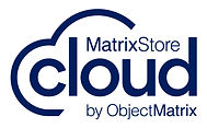 MatrixStore-Cloud-WithOMLogo-RGB281.jpg