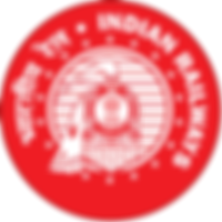 1200px-Indian_Railway.svg (1)_1.png