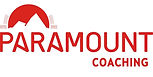 paramount-coaching-centre-fees-e15130655