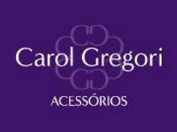 carol gregori.jpg