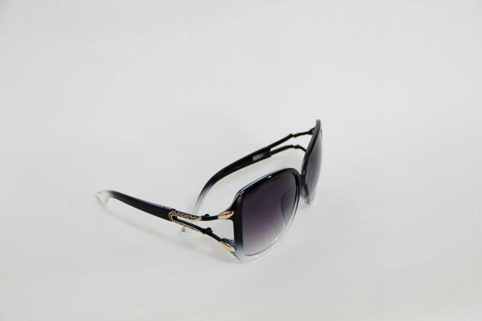 Z-Clone Sunglasses Verão 2015