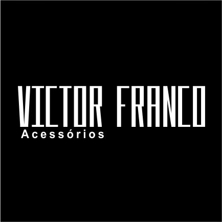victor franco.png