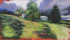 Livick Farm