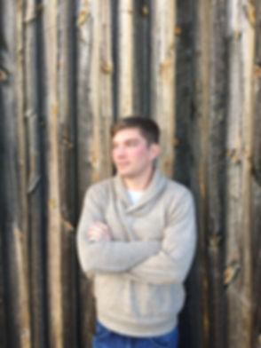 Adam Reinhard Bio Picture.jpg