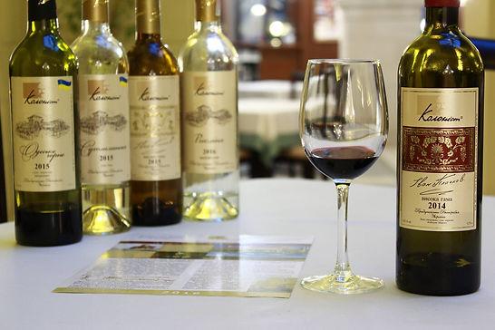 4 bottle wine display.jpg