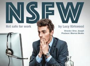 NSFW recent