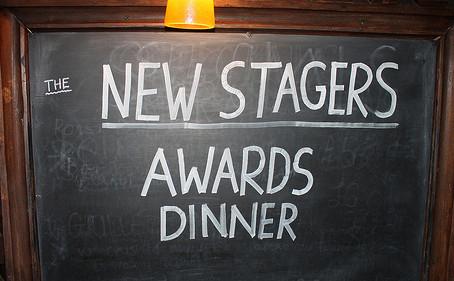 Awards 2017