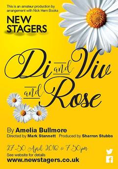 Di-Viv-Rose-poster.jpg