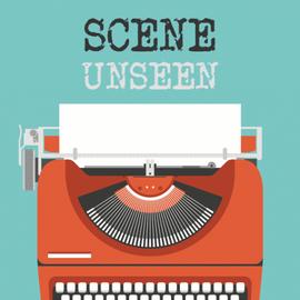 scene_unseen_typewriter_typed_font_500_5