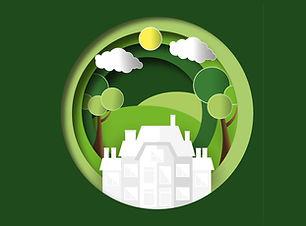 Hay fever Facebook Cover image2 (2).jpg