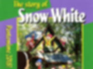 snow white_edited.jpg