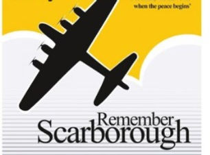 remember scar recent
