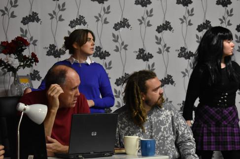 rmtw-group-laptop.jpg