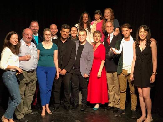 Hamlet- cast-crew.jpg