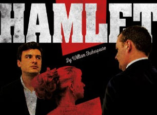 Hamlet_edited.jpg