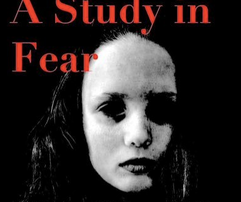 study in fear.png
