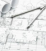 vanLeth Interieurbouw Architecten