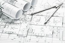 architecte, architecte d'intérieur, plan, construction, rénovation, extension, maison individuelle, maison contemporaine