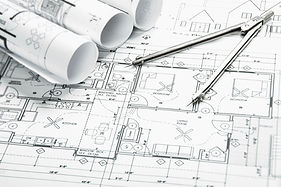 オーダー家具 設計 製造 製作