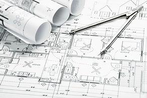 Architecture, Design, Interior Design, Construciton Management