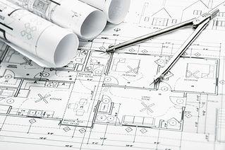 Custom House Planning | Renovation or New Build | GENETIC BUILDERS | Winnipeg Home Builders