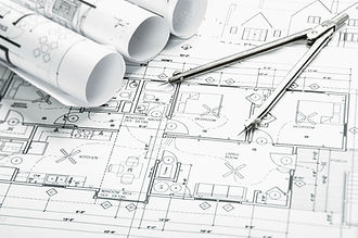 Civil & Structural Engineering Australia