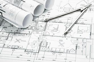 Design detailed drawings