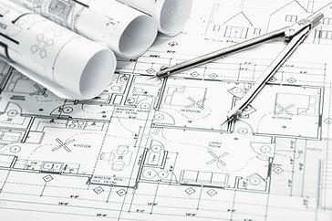 法適合確認 愛媛 省エネ適合性判定計算 一級建築士事務所 愛媛 設計事務所 今治市 設備設計一級建築士