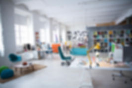 Доверительное управление доходной недвижимостью