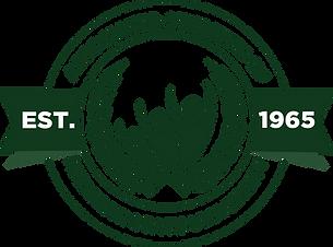 asmsu-logo (1).png