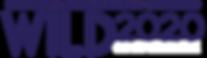 thumbnail_logo-transparentArtboard 1.png
