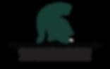 0.000 Rec Logo registered mark.png
