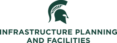 IPF Vertical Wordmark GREEN LRG 2020.png