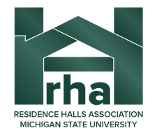 Logo_gradient_text-01.png