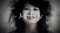 Molly_劇照3