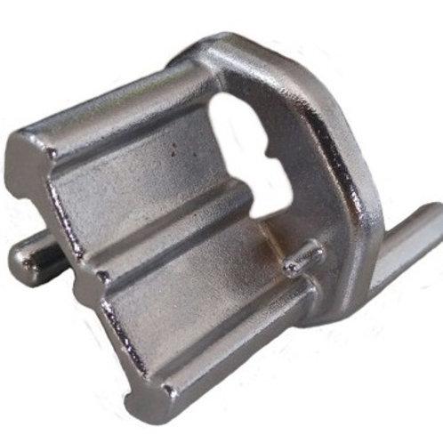 371 - Ferramenta p/ retenção das polias VW UP.