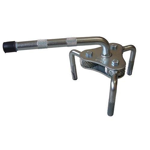 008A - Saca filtro de óleo de 3 garras.