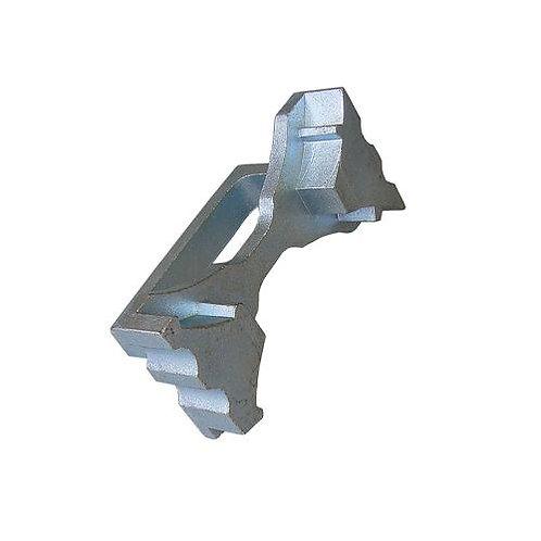 125 - Ferr. p/ travar polias do comando válvulas Vectra.
