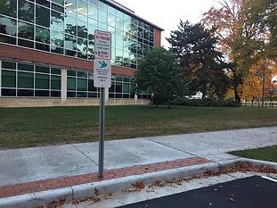 parking-spot.jpg