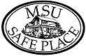 MSU Safe Place Logo.JPG