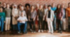 Large group of people.JPG