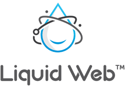 Liquid Web.png