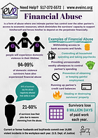 Financial Abuse Infographic.png