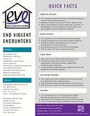 EVE Fact Sheet.png
