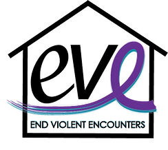 EVE New Logo Transparent.png