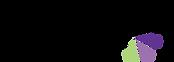 WCGL_Logo_Large.png