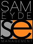 Sam Eyde Management.jpg