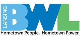 BWL Logo.jpg